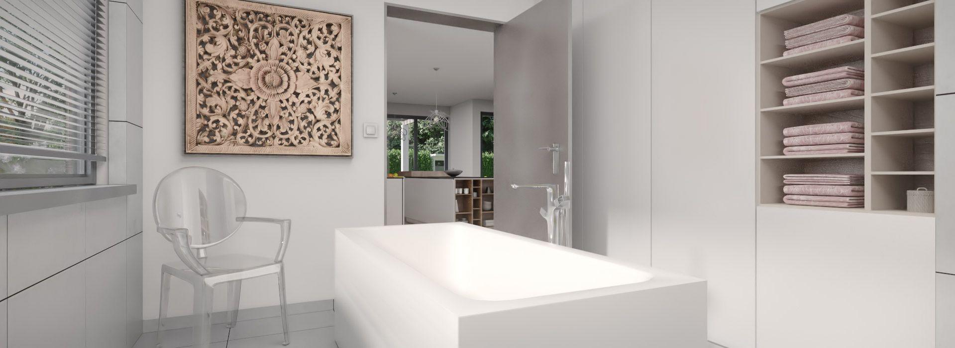 Mobel Salle De Bain salle de bain   kleiberit holz / möbel
